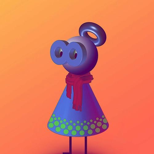 ICHIGOTCHI's avatar