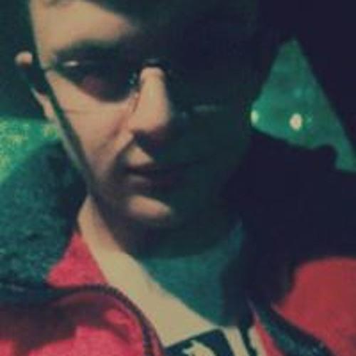 Eugen Calugareanu's avatar
