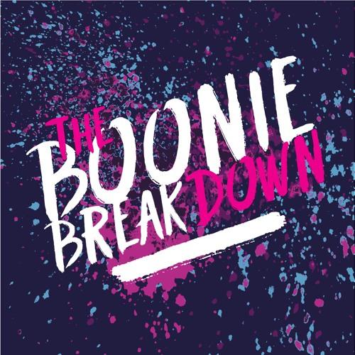 The Boonie Breakdown's avatar