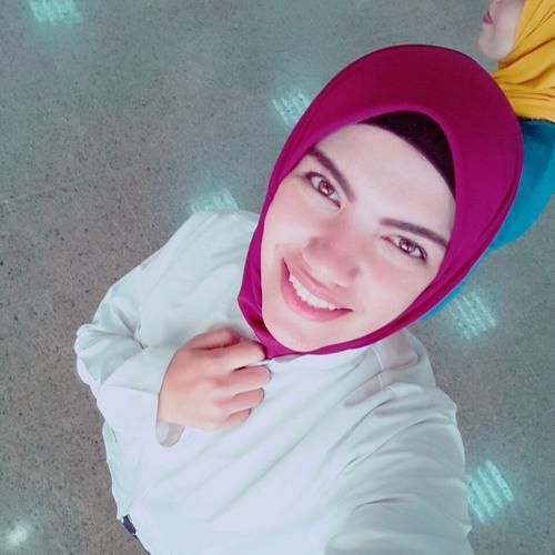 sarah nageh's avatar