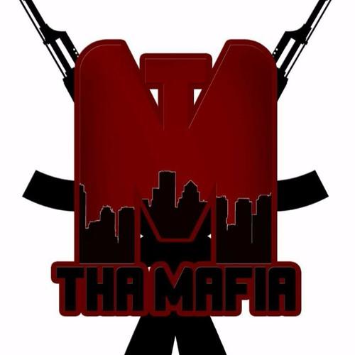 THA MAFIA's avatar