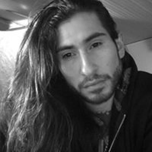 Lalo Nava's avatar