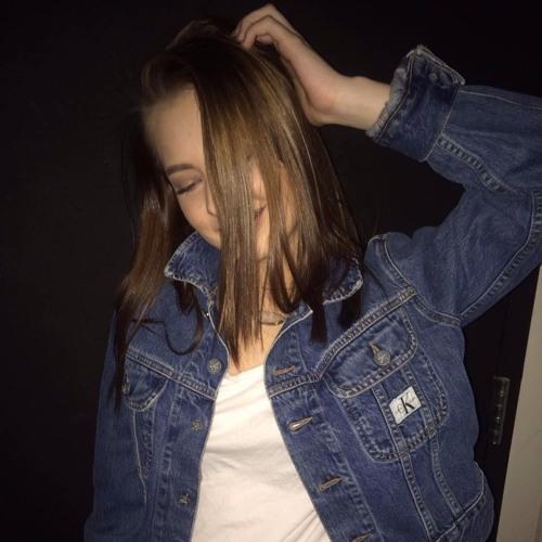 RyLee Ramsey's avatar