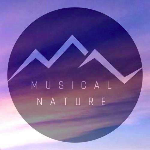 musicalnature's avatar