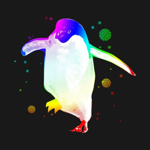 adelie hopper's avatar
