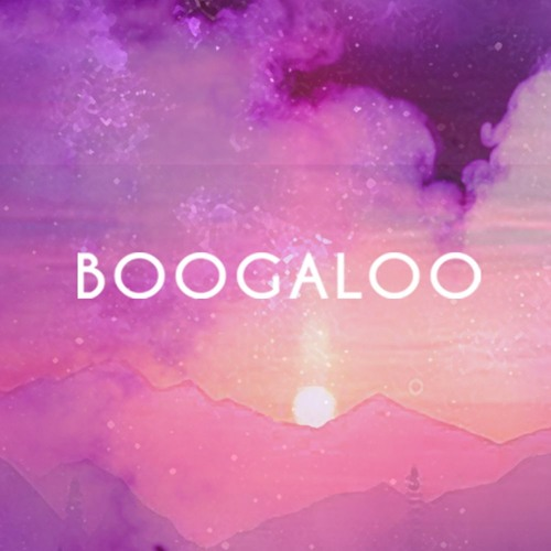 Boogaloo Music Festival's avatar