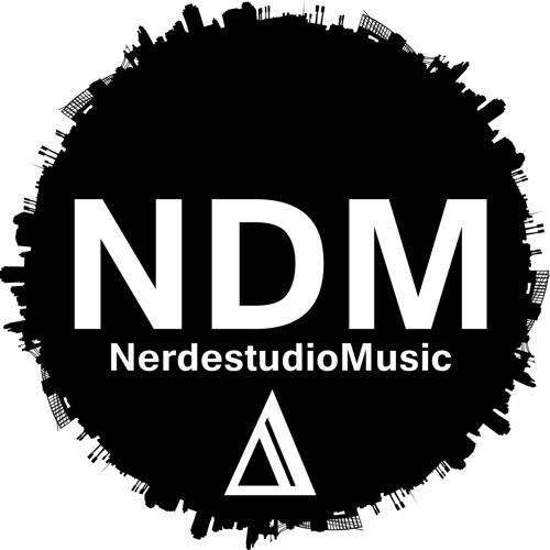 NDM's avatar