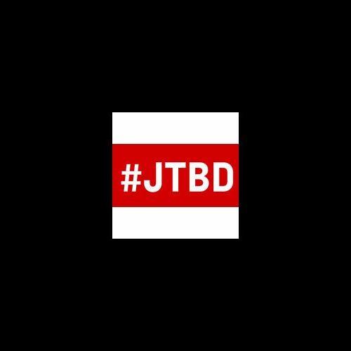 JTBD Radio's avatar