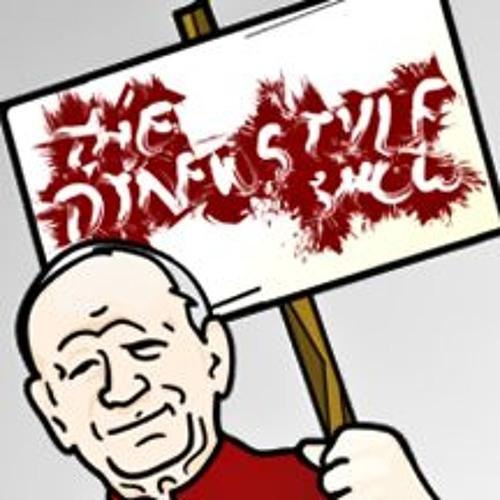 DJNewStyle's avatar