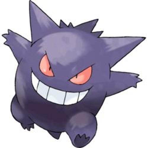 Purp God's avatar