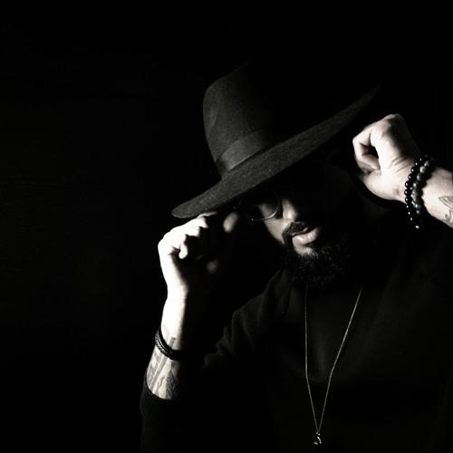 RIBELLU VIP's avatar