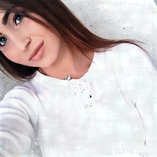 kouturemorrison91's avatar