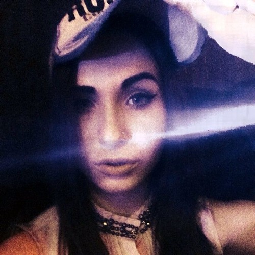 javeriabaker94's avatar