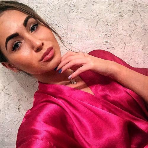 jannellyhart94's avatar