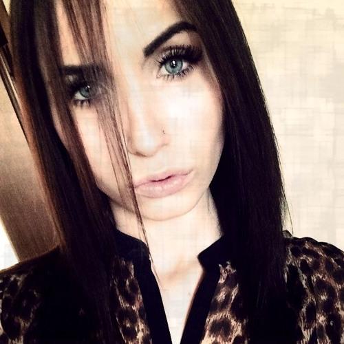 genetareid91's avatar
