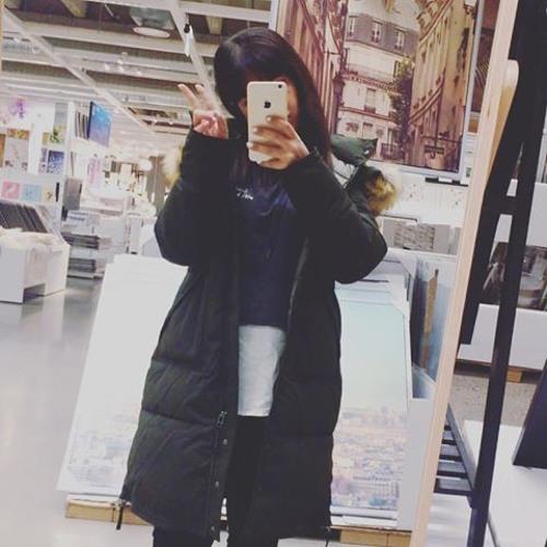 한혜린's avatar