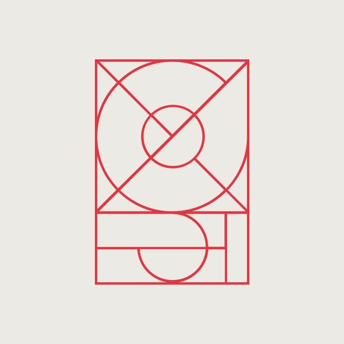 Exist. Recordings's avatar
