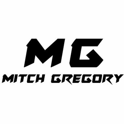 Mitch Gregory's avatar