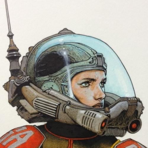 boatsthatfly's avatar