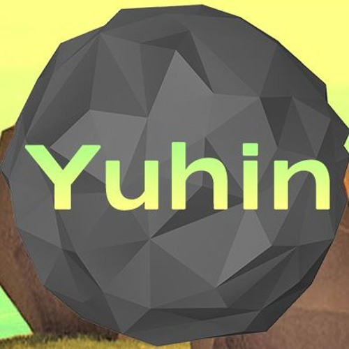 Yuhin's avatar