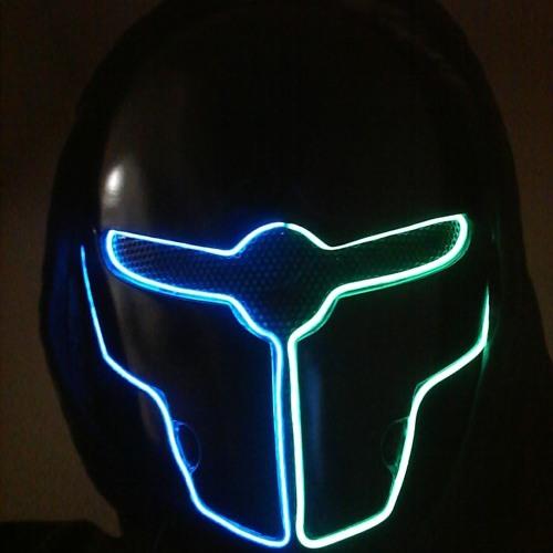 dj styro's avatar