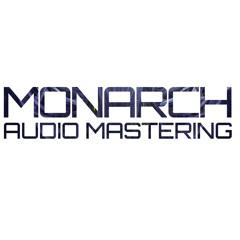 MonarchMastering.com