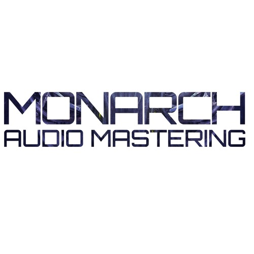 MonarchMastering.com's avatar