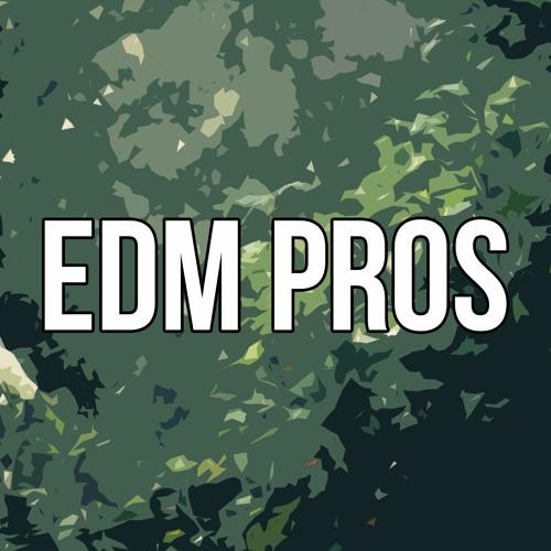 EDMpros's avatar
