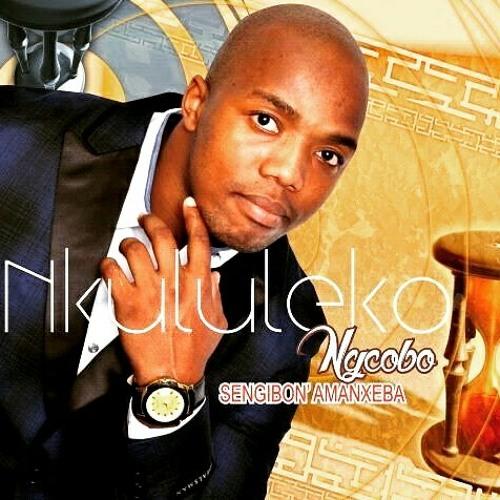 NkululekoNgcoboMusic's avatar