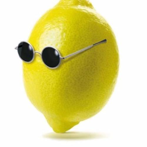 John Lemon's avatar