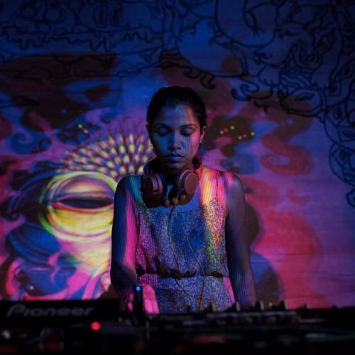 sunara's avatar