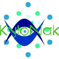 KyloNak