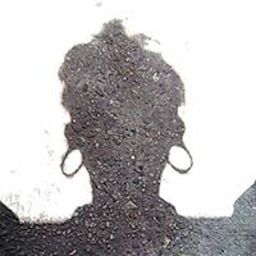 Geraldo Gery's avatar
