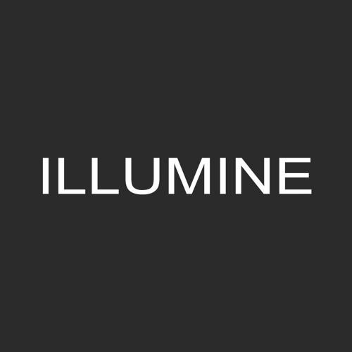 Illumine's avatar