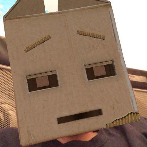BonkersBman's avatar