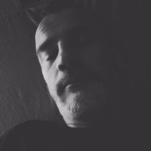 RafaP's avatar