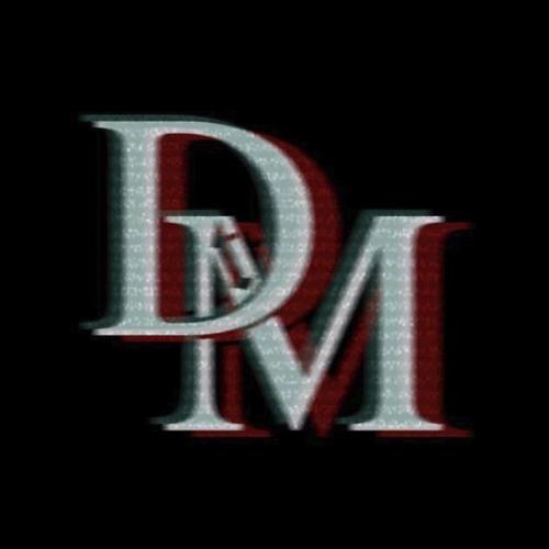 Dead Till Monday's avatar