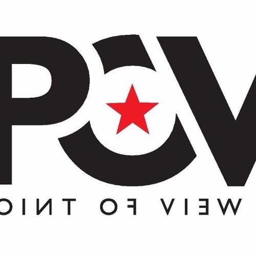 pointofviewdubai's avatar