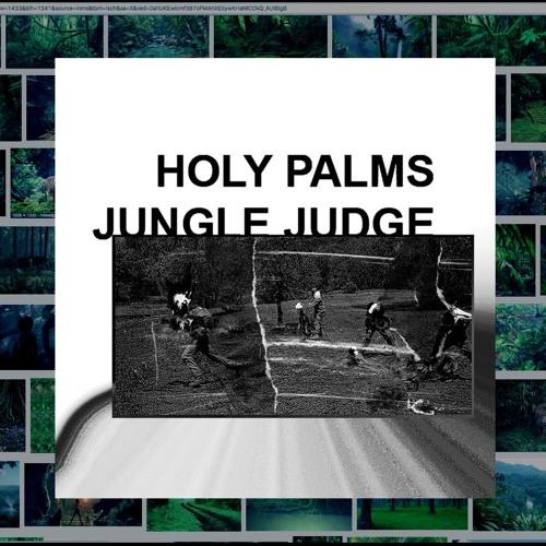 Holy Palms's avatar