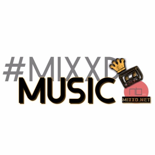 #MIXXDMusic   @MoshpitMISFITS's avatar