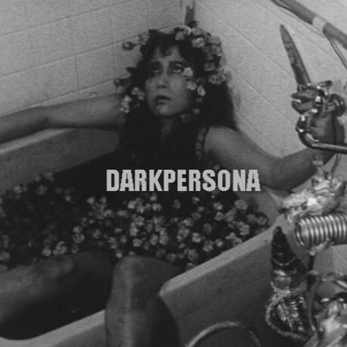 darkpersona's avatar