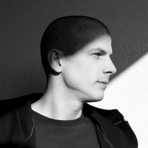 Nino Galovac's avatar