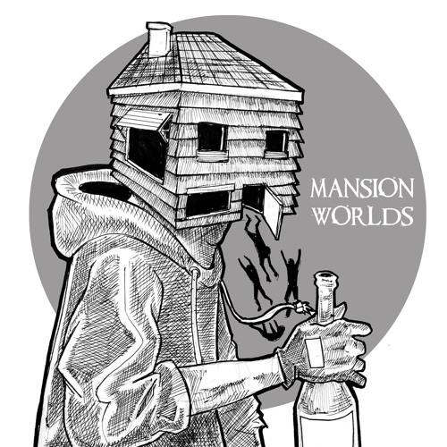 Mansion Worlds's avatar