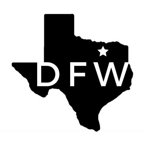 IndivisibleDFW's avatar