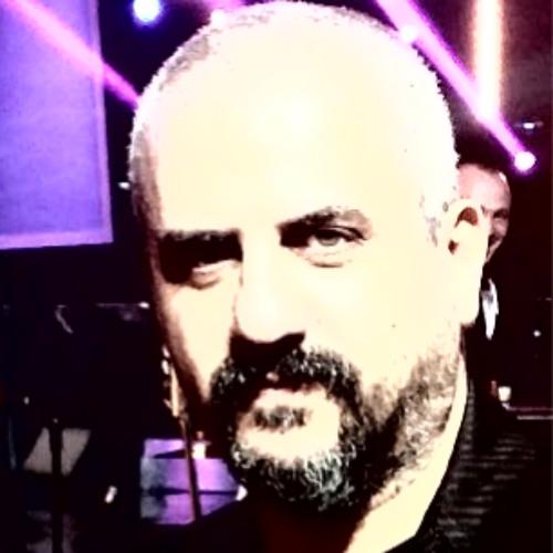 Farid AOUAMEUR - Composer, conductor's avatar
