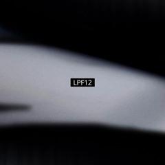 LPF12SL
