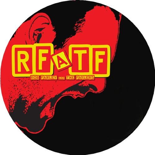 RFATF's avatar