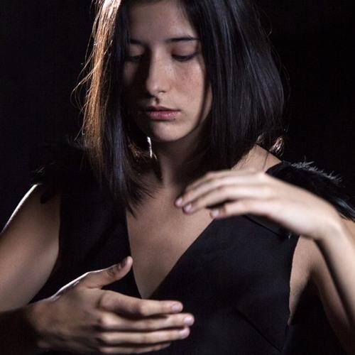Giulia Dabalà's avatar