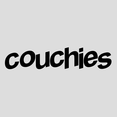 couchies.co's avatar