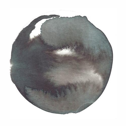 Anomali's avatar
